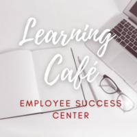 Learning Cafe: Managing Hybrid Teams