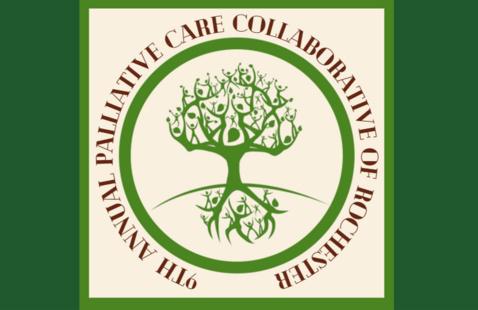 9th Annual Palliative Care Collaborative of Rochester