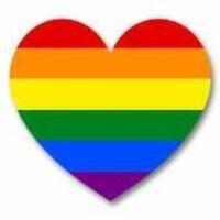 Pride Month Event: A Community Conversation & Healthy Recipes