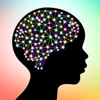 Trauma: Using the Body to Respond to the Brain