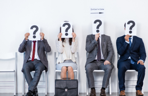 Ace Your Job Interview