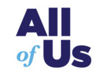 Join The All of Us Research Program