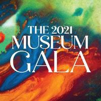Schneider Museum of Art Gala 2021 graphic