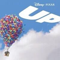Film: Up