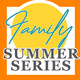 Tennessee Family Summer Series