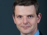 Johannes Huppa, PhD