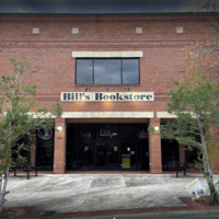 Bill's Bookstore Summer C Welcome Week Hours