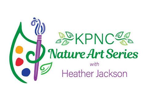 Nature Art Series