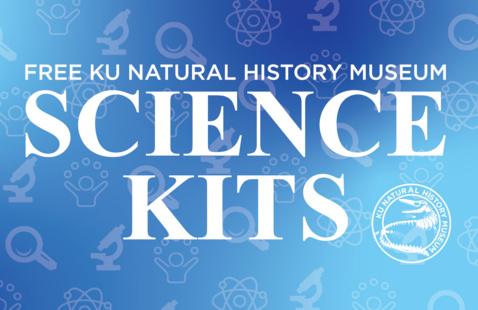 Free Science Kits