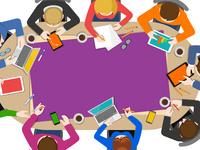 Student Experience Team Presents: Alumni Networking Roundtable Webinar