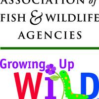 Growing Up Wild Teacher Workshop Preregistration is required
