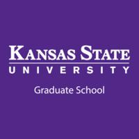 Undergraduate Professional Development Seminar Series