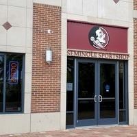 Seminole Sportshop Summer C Welcome Week Hours