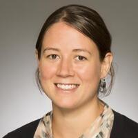 Professor Jessica Anna, University of Pennsylvania
