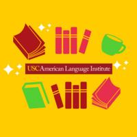 ALI Book Club - Practicing English as a Second Language through Literature