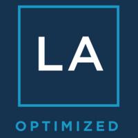 LA Optimized Accelerator Academy