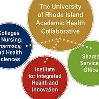 Academic Health Collaborative
