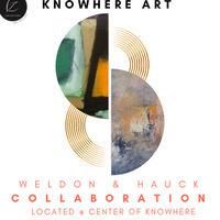 Weldon & Hauck: Collaboration