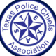 Texas Police Chiefs Association Seal