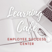 Learning Cafe: Understanding Workplace Bullying