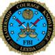 FBI-LEEDA Executive Leadership Institute