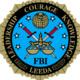 FBI-LEEDA Command Leadership Institute