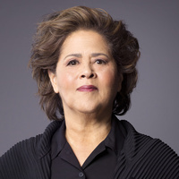 Reinventing Education: A Conversation with Anna Deavere Smith