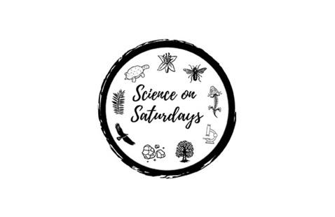 Science on Saturdays