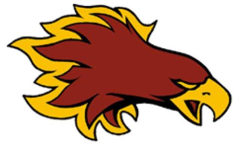 Devils Lake High School Volleyball