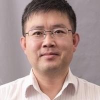 Zilkha Virtual Seminar Series - Zhitao Hu PhD: Molecular Basis for Ca2+-Dependent Neurotransmitter Release