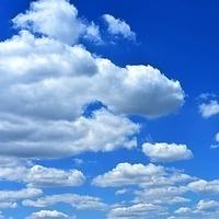 Creative Clouds