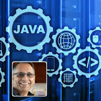 Why Developers Choose Java