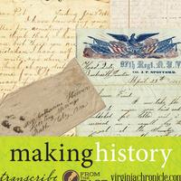 Making History with LVA