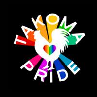 Takoma Pride Weekend