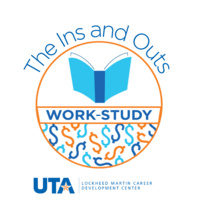 The Ins and Outs of Work-Study