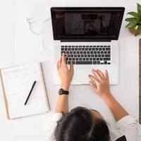 WarnerMedia [Digital] Advertising Sales Early Career Engagement Event