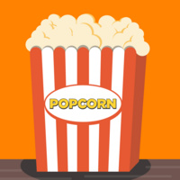 Pop-in for Some Popcorn with Engineering Professional Practice