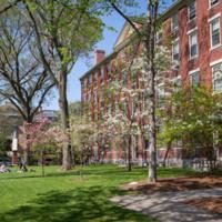 Master of Arts in Design Engineering Program (RISD|Brown) Ends