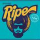 MV Concert Series: Ripe