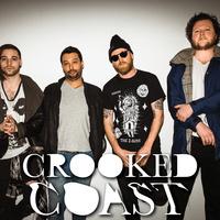 MV Concert Series: Crooked Coast