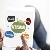Well-Rounded Retirement—An Overview