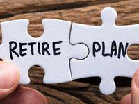 Lifetime Income: Marketproof Your Retirement