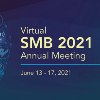 Virtual Society for Mathematical Biology 2021 Annual Meeting