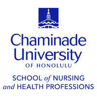 Doctor of Nursing Practice Open House
