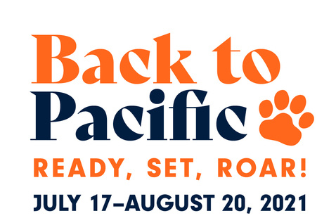 Back to Pacific: Get Your Questions Answered