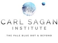 "A ""Cosmic Conversation"" with Ann Druyan and Carl Sagan Institute Director Lisa Kaltenegger"