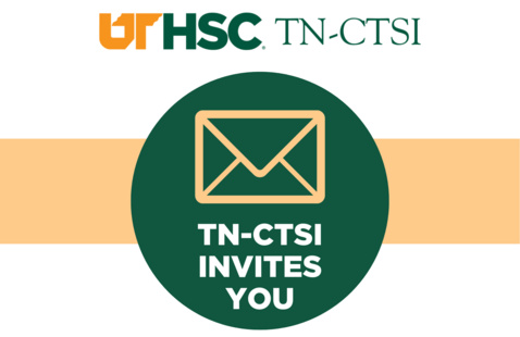TN-CTSI will join with the Indiana Clinical and Translational Sciences Institute for their clinical Research Educational Series on Monitoring vs. Auditing