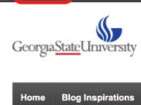 Sites: Creating a Blog/Website