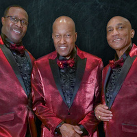 Voices of Classic Soul