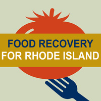 Food Recovery for Rhode Island